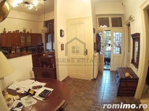 Semicentral,apartament deosebit la 10 minute de centru - imagine 12