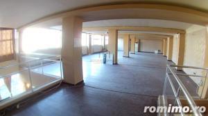 Complexul Studentesc, vad pietonal, locuri parcare - imagine 5