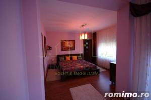 Vila complet mobilata si utilata - la intrare in Dumbravita - imagine 16