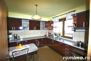 Vila complet mobilata si utilata - la intrare in Dumbravita - imagine 10