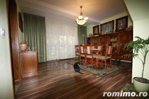 Vila complet mobilata si utilata - la intrare in Dumbravita - imagine 7