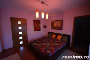 Vila complet mobilata si utilata - la intrare in Dumbravita - imagine 14