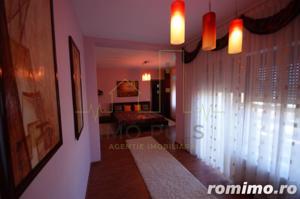 Vila complet mobilata si utilata - la intrare in Dumbravita - imagine 17