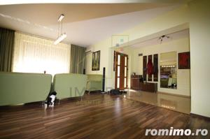 Vila complet mobilata si utilata - la intrare in Dumbravita - imagine 5