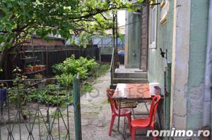 Casă în zona Blascovici - imagine 2
