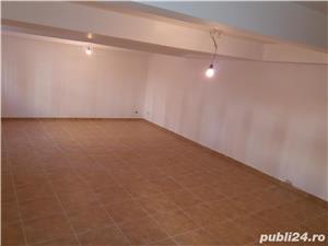 Spatiu birouri centru de vânzare  - imagine 5