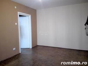 Apartament cu 2 camere în zona Semicentral, la 3 minute de Gara - imagine 3