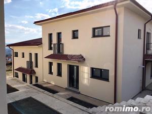 Duplex cu 5 camere in Iris, zona Tetarom - imagine 5