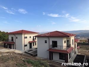 Duplex cu 5 camere in Iris, zona Tetarom - imagine 3