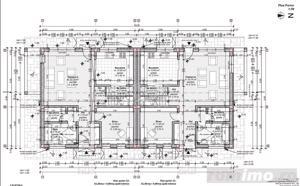Duplex cu 5 camere in Iris, zona Tetarom - imagine 6