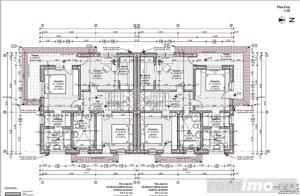 Duplex cu 5 camere in Iris, zona Tetarom - imagine 7