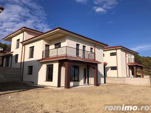 Duplex cu 5 camere in Iris, zona Tetarom - imagine 4