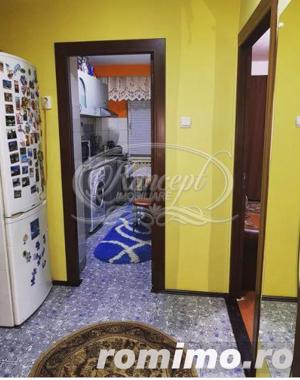 Apartament cu 1 camera in zona BRD Marasti - imagine 6