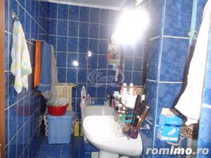 Apartament cu 1 camera in zona BRD Marasti - imagine 5