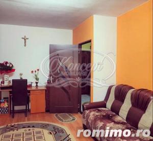 Apartament cu 1 camera in zona BRD Marasti - imagine 2