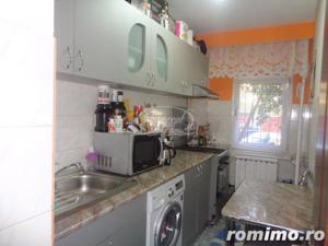 Apartament cu 1 camera in zona BRD Marasti - imagine 4