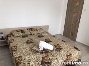 Apartament 2 camere decomandate zona Iulius Mall - imagine 2