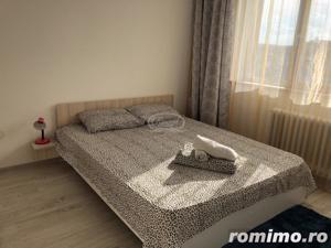 Apartament 2 camere decomandate zona Iulius Mall - imagine 1