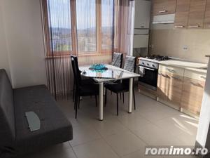 Apartament 2 camere decomandate zona Iulius Mall - imagine 4