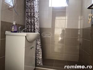 Apartament 2 camere decomandate zona Iulius Mall - imagine 6