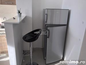 Apartament 2 camere decomandate zona Iulius Mall - imagine 5
