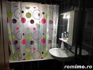 Apartament 2 camere în Manastur, in zona Piata Flora - imagine 7