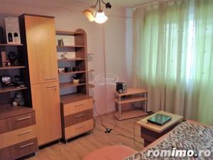 Apartament 2 camere în Manastur, in zona Piata Flora - imagine 1