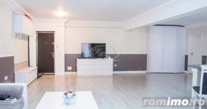 Apartament 2 camere lux, in Floresti - imagine 4
