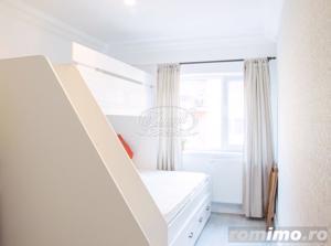 Apartament 2 camere lux, in Floresti - imagine 8
