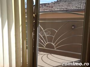 Vilă în zona Dambul Rotund, zona strazii Maramuresului - imagine 10