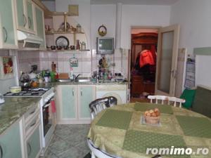 Apartament 4 camere decomandate, zona Piata Marasti - imagine 6