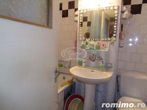 Apartament 4 camere decomandate, zona Piata Marasti - imagine 8