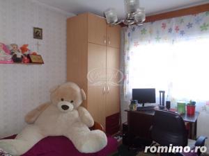 Apartament 4 camere decomandate, zona Piata Marasti - imagine 3