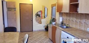 Apartament cu 2 camere în cartierul Zorilor - imagine 4