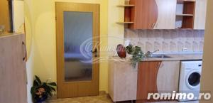 Apartament cu 2 camere în cartierul Zorilor - imagine 5