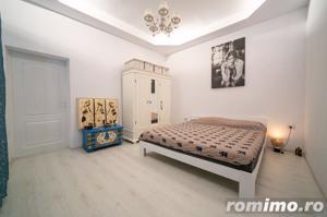 Apartament 3 camere spațioase, amenajat la cheie - imagine 4