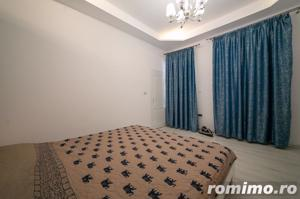 Apartament 3 camere spațioase, amenajat la cheie - imagine 12