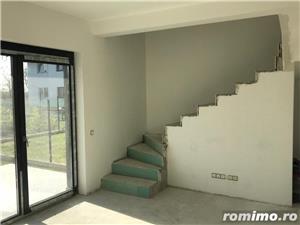 Duplex intabulat Giroc la asfalt  - imagine 12