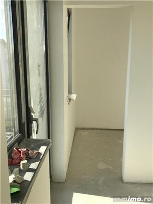 Duplex intabulat Giroc la asfalt  - imagine 4