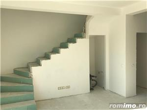 Duplex intabulat Giroc la asfalt  - imagine 13