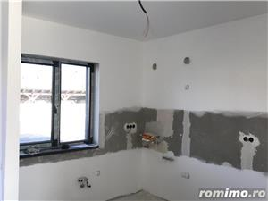 Duplex finalizat-ASFALT-Giroc lângă școală - imagine 14