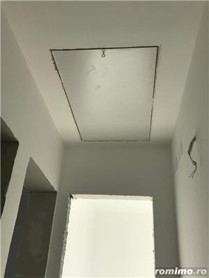 Duplex intabulat Giroc la asfalt  - imagine 8