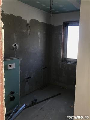 Duplex intabulat Giroc la asfalt  - imagine 7