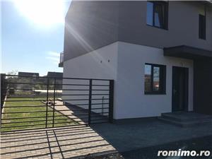 Duplex finalizat-ASFALT-Giroc lângă școală - imagine 18