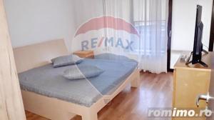 Inchiriez apartament decomandat, Dobrogeanu Gherea - imagine 4