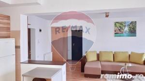 Inchiriez apartament decomandat, Dobrogeanu Gherea - imagine 2