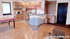 Inchiriez apartament decomandat, Dobrogeanu Gherea - imagine 1