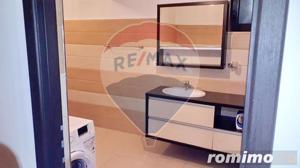 Inchiriez apartament decomandat, Dobrogeanu Gherea - imagine 6