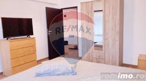 Inchiriez apartament decomandat, Dobrogeanu Gherea - imagine 5