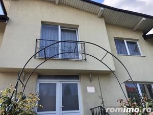 Casă / Vilă cu 5 camere în zona Europa - imagine 14